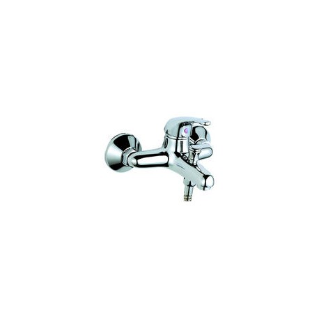 vodovodní nástěnná sprchová baterie PIC 2245